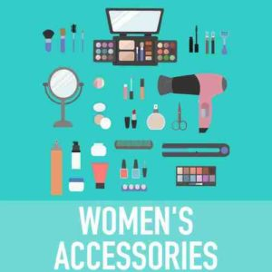 Woman's Accessories