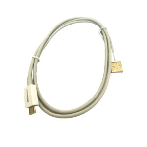 Original Micro USB Cable Fast Charging For Redmi 7 7A Note 5 Mobile Phone Microusb USB Cable For Samsung S6 S7 Micro USB Cable