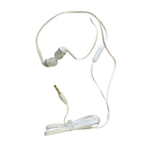 Mp3 Players Earbuds In Ear Wired Earphones Handfree Mobile For Computer Headset Phone Hifi Headphones With Microphone 2021 New